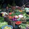 114 Dong Ba Market, Hue