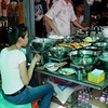 057 Central Market, Phnom Penh