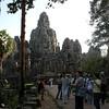 116 Angkor Thom, Siem Reap