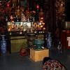 015  Vinh Trang Pagoda, My Tho