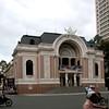 Opera House, Ho Chi Minh City