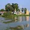 139 Tonle Sap Lake, Cambodia