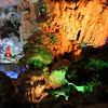 049 Dau Go Cave, Halong Bay