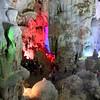 059 Dau Go Cave, Halong Bay