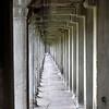 208 Angkor Wat, Cambodia