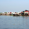 149 Tonle Sap Lake, Cambodia