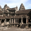 224 Angkor Wat, Cambodia