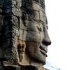 109 Angkor Thom, Siem Reap