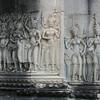 219 Angkor Wat, Cambodia