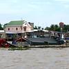 024 My Tho, Mekong Delta