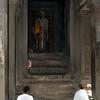 225 Angkor Wat, Cambodia