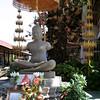 025 Silver Pagoda complex, Phnom Penh