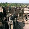 222 Angkor Wat, Cambodia