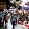 015 Central Market, Hoi An