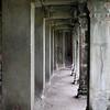 211 Angkor Wat, Cambodia