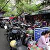 117 Old Town, Hanoi