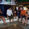Cambodian Exfoliation, Siem Reap