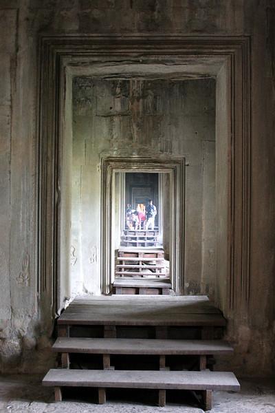 204 Angkor Wat, Cambodia