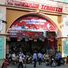 110 Hanoi, Vietnam