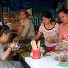 013 Central Market, Hoi An