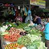 062 Central Market, Phnom Penh