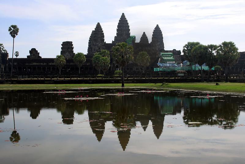229 Angkor Wat, Cambodia