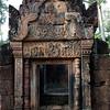 186 Banteay Srei, Angkor
