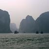 022 Halong Bay
