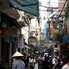 173 Hanoi