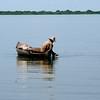 158 Tonle Sap Lake, Cambodia