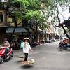 170 Old Town, Hanoi