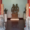 036 National Museum of Cambodia