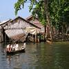 142 Tonle Sap Lake, Cambodia