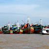 033 My Tho, Mekong Delta