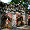 146  Imperial City, Hue