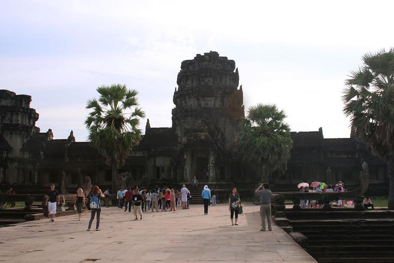 201 Angkor Wat, Cambodia