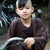 177 Thien Mu Pagoda, Hue