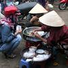 111 Dong Ba Market, Hue