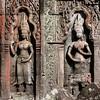 170 Prah Khan, Angkor