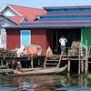 145 Tonle Sap Lake, Cambodia