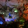 051 Dau Go Cave, Halong Bay