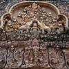 185 Banteay Srei, Angkor