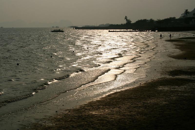 007 Halong Bay