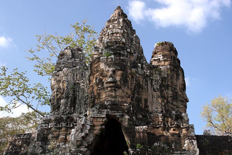 097 Angkor Thom, Siem Reap
