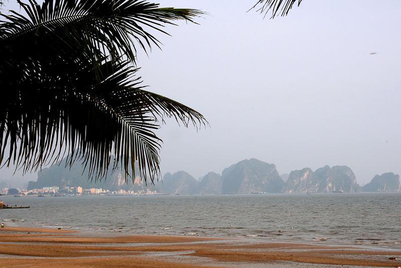 005 Halong Bay