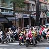 002 Ho Chi Minh City, Vietnam