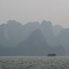 038 Halong Bay