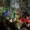 053 Dau Go Cave, Halong Bay
