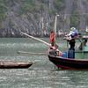 029 Halong Bay