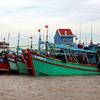 023 My Tho, Mekong Delta